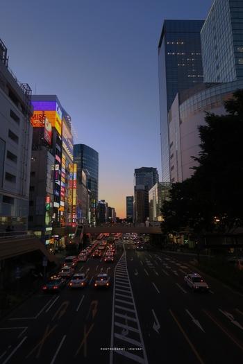 いかがでしたか? 宮城県内の魅力をたっぷりと知るのも、さらに東北の他の県の観光の拠点にするのにも、アクセスが便利な仙台市。予定をたてずにふらっと訪れるだけでも、きっと心の充電ができるはず。