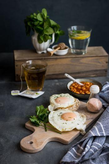 卵1つとっても、世界には様々なレシピがあります。朝食にはもちろんのこと、お弁当やおもてなしなど多くの場面で活用できますね。どれも簡単に美味しくできますので、お気に入りのレシピを作ってみてくださいね♪