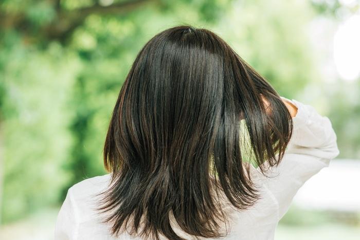 目指すは、すっぴん美人。 お手軽ケアで美肌と美髪を手に入れよう。