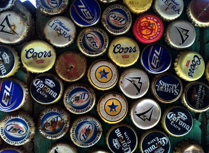 自分好みを見つけてみない?苦いだけじゃない、個性がひかる《世界のビール》