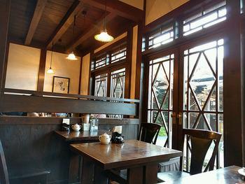 ノスタルジーにつつまれて。定番メニューで「おうち喫茶店」はいかが?
