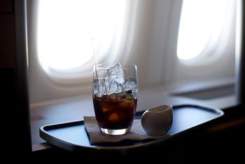 時間をかけてじっくりと。まろやかで飲みやすい「水出しコーヒー」の楽しみ方