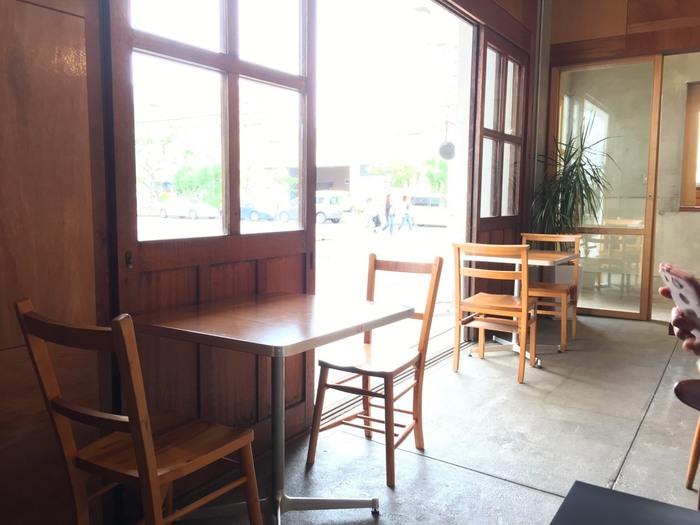 岡山には魅力的なスポットがたくさんあります。岡山の観光名所とともに、その付近でほっとひと息つける素敵なカフェをご紹介します♪