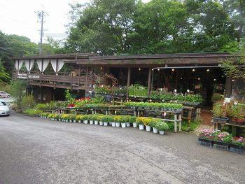 高原野菜を使ったヴィーガン料理がいただけるお店として有名な「RK GARDEN(アールケイ ガーデン)。信濃追分駅から歩いて20分ほどと観光地から離れた場所にありますが、オープン以来多くの方が訪れる人気店です。