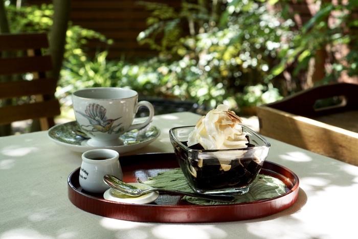【茨城】の穴場スポット!「ひたちなか・大洗」のフォトジェニックなおしゃれカフェ案内