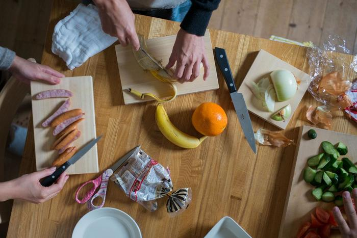 お手頃価格で美味しい! 旬の夏野菜をたっぷり買って食べきるレシピ 22選