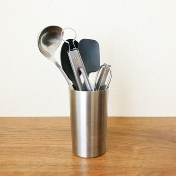 美しく機能的な『メイドインジャパンの台所道具』を少しずつ揃えて、どんどん愛用して、育てて、毎日の台所仕事をより楽しむことができたら素晴らしいですね。