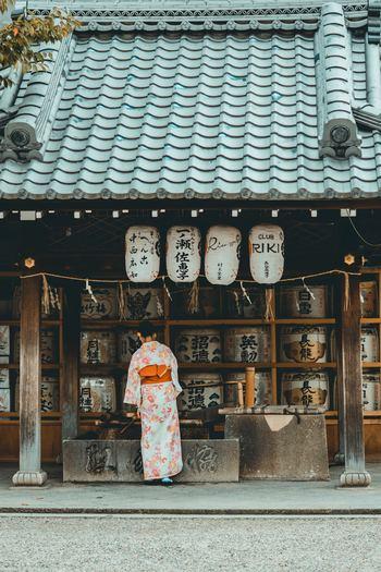 京都には本当にたくさんのパン屋さん、喫茶店があって、探せば探すほど地元の人しか知らないお店や味に出会えます。今回は京都人なら絶対に知ってる王道サンドイッチから、地元の人しか知らないような「こんなサンドイッチもあるんだ!」的な変わり種まで幅広くご紹介。皆さんにとって新しい発見となったら嬉しいです♪