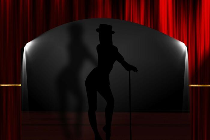 キャスト陣からも目が離せません。小悪魔のような眼差しが魅力的なレニー・ゼルウィガーは、なんと歌もダンスも初挑戦!そして、ロキシーの憧れの存在である歌姫にはヴェルマ・ケリー。パワフルで圧倒的なステージからは目が離せなくなってしまうはずです。