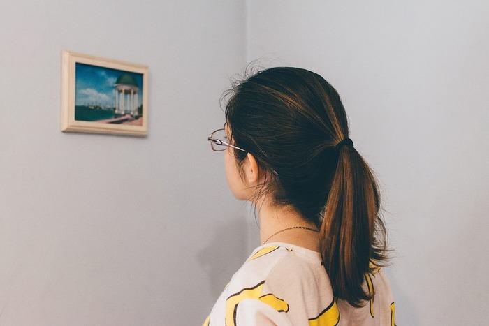 """アートといえば、""""観に行くもの""""、""""高くて手が出せないもの""""という印象ではありませんか?手に入れることを考える人は、あまりいないのかもしれません。そもそも、どこでアートを買うことができるのだろう…とわからない人もたくさんいるはずです。ということで、ここで「アート」を買う楽しさや選び方、買い方などを、ご紹介します♪"""