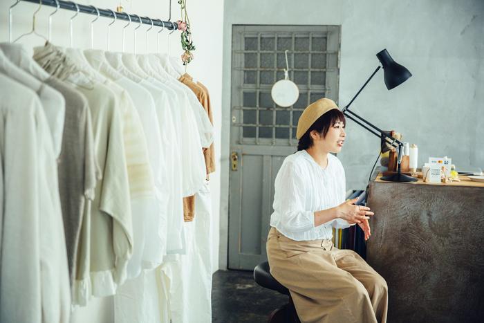 服の寿命はあなた次第。すぐ実践できる、洋服を長持ちさせるコツ【4選】