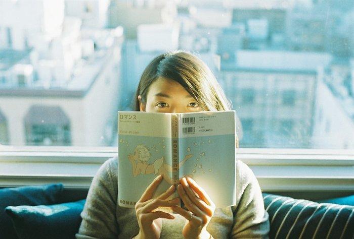 素敵な人の話し方から学ぶ!自分の魅力を活かす「話し方・聴き方」10のコツ