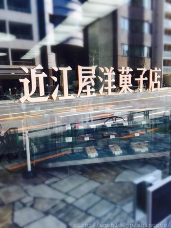 明治17年に創業した神田の名店です。老舗だからといって気取ったところはまったくなく、創業以来守られてきた素朴な味わいで愛されています。
