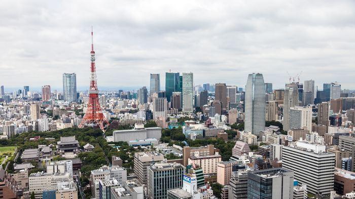 「人気ぶりはわかったけど、どうせ日本では食べられないんでしょ?」なんて思ってしまいますよね?でも、ご安心を。実はこのコリアンスイーツ界の人気者「ソルビン」は、2016年にすでにここ日本にも上陸していたんです!