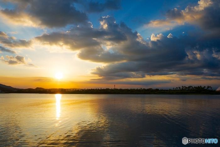 宮崎の青島に、ちょっと遅めの夏を感じにでかけませんか?南の島の雰囲気は、開放感があって心身ともにリフレッシュされます。もう一つ夏の思い出を増やしてみては。
