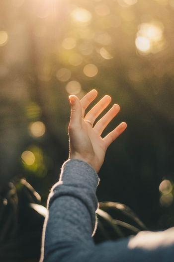 そんな時は決して無理はしないでください。心が落ち着くまで悲しみを思う存分吐き出しましょう。そして、また少しづつ感謝する気持ちに意識を向け始めることができれば良いのです。