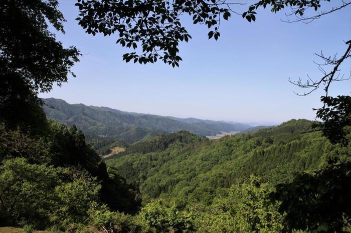 """京都市内から車で1時間半、または特急列車で1時間ほど離れたところに、""""森の京都""""と呼ばれる場所の1つ「綾部市」があります。この緑豊かな自然や心穏やかに過ごせる場所に癒しを求め、近年では都会から移り住んで来られる方も増えているんだとか。またこの綾部市の魅力を肌で体験してもらおうと、里山の暮らしを満喫出来る「農家民宿」といった宿泊可能な民間施設も近年増えています。"""