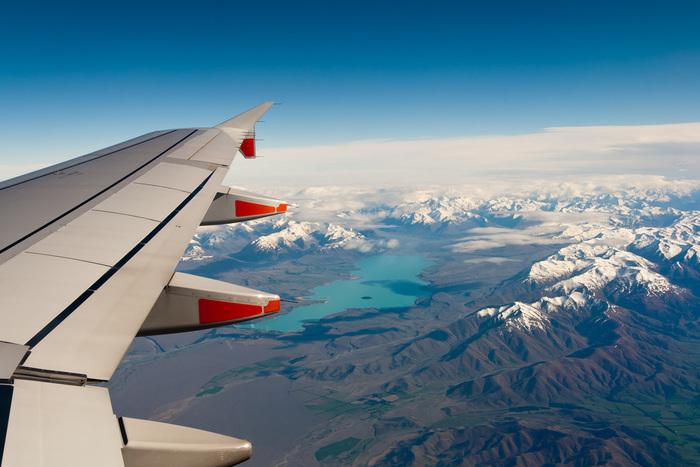 子供の心に戻れる場所。手付かずの自然の宝庫【ニュージーランド】で楽しむ10の冒険!