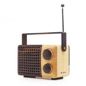 テレビやネットばかりではなく、ラジオを楽しむ時間を作っておくと、ニュースの時間帯などもわかって便利です。ときにはライフラインが使えない時はどうするか考えながら生活してみてはいかがでしょうか。