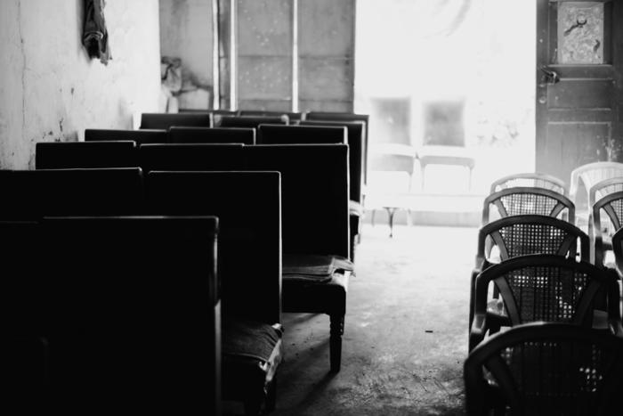 小さな映画館では、最新の映画はもちろん、懐かしの映画やその映画館独自のセレクトを楽しむことができます。 大きなスクリーンで昔懐かしい映画を観ると、当時では感じることの出来なかった新たな感動を味わうことができるかもしれません。