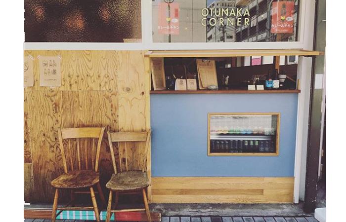 ショップクルーズがますます楽しい!「神戸」にオープンした美味しいお店