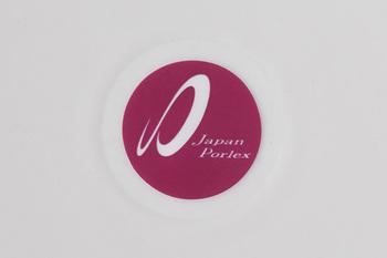 鹿児島に自社工場を持つ「ジャパンポーレックス」は、セラミックやシリコンを応用した製品の開発や製造販売を行っており、20カ国以上に輸出販売をしています。