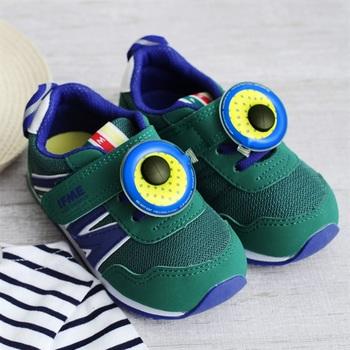 さらに、クリップタイプなので着脱も簡単で、スニーカーやバッグ、帽子などにつけておいても◎。
