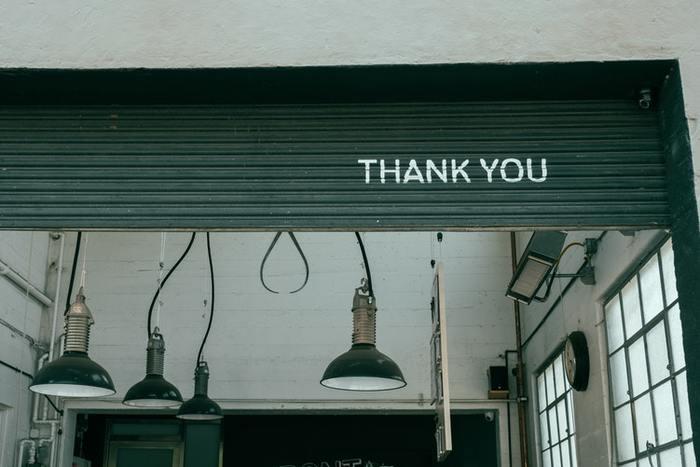 一緒に暮らす中で1番大切な言葉の「ありがとう」。どんな些細な事でも一言「ありがとう」があるかないかで、お互いの気持ちも、その後の行動も言葉も変わってきます。重く考えずに「ありがとう」の言葉の力に頼ってみましょう。