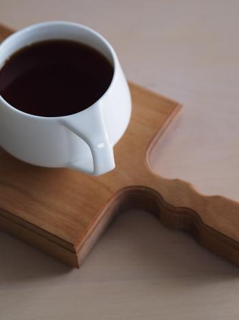 カフェインは覚醒効果が高いため、どうしても飲みたいときは就寝時間の5時間くらい前までに飲むようにしましょう。眠りにつくときにはカフェインの効果が消えているのが理想的です。