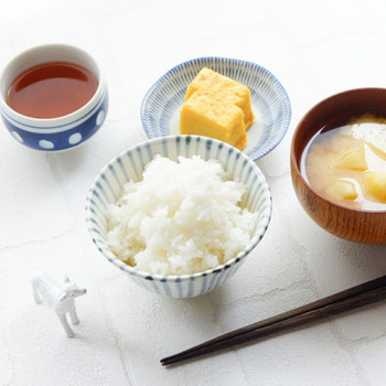 お味噌汁や梅干し、卵焼きといったシンプルなおかずと食べると、よりお米本来の美味しさを味わうことができそうですね。朝ごはんは和食派の方も、毎日食べるお米にこだわりたい方も。農家さんのこだわりが詰まった「よこね米」を、さっそくお取り寄せしてみませんか?