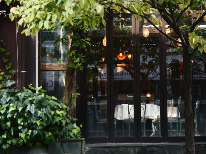 気になるカフェはありましたか?代官山には、おしゃれな上に美味しいご飯やスイーツが食べられるカフェがたくさん。代官山に遊びに来たら、是非お気に入りのカフェに立ち寄ってみてくださいね♪