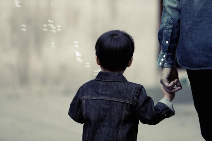 Photo on [Visualhunt](https://visualhunt.com/re4/d098f0ce)  自宅近くの避難所がどこかわからないのも困りますよね。普段の散歩がてら、家族で歩いて行ってみてください。地域で被害の団体に応じて避難先が決められていることもあります。また、家族で「どんなときはどこに避難するのか」を前もって話し合っておくと、「家にいなければどこにいるのか」がわかって安心です。