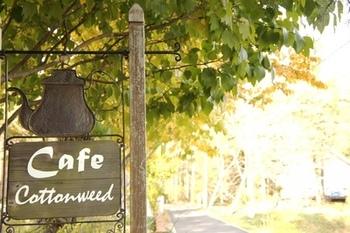 【清里・小淵沢エリア】でゆったりスローな時間♪地元で愛される「穴場カフェ」9選