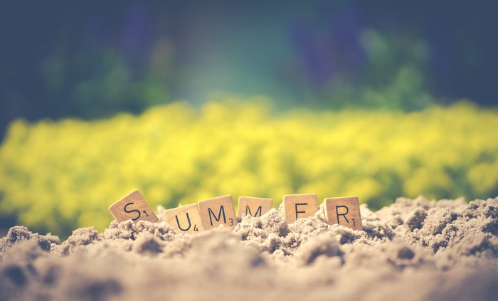 夏色の青い空が続き、灼熱の太陽が光る8月は、夏休みやお盆など人が集まるシーンが多い月なので食事を作る回数も増えますよね。