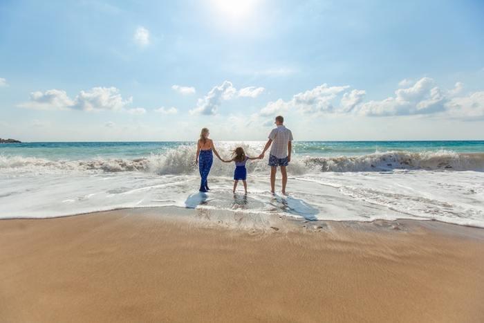 しつけにもいくつか種類があります。社会常識としてのしつけ、家族のルールを守るというしつけ。その家族のルールはパパとも共通の認識をしておかなければできませんよね。子供をしつける前に、夫婦でもしつけについて話し合っておきましょう。