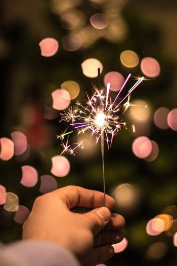 記念日はたくさんありますが、自分にとって大切な人とのお祝いをちゃんとできていますか?普段照れて感謝の気持ちなどを言えない人でも、相手を大切に想う気持ちを素直に伝えることができる絶好のチャンスでもあるんです。いつの間にか過ぎ去っていた…なんてならないように、しっかりと予定を確認して準備しましょう。