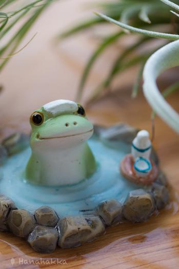 温泉はわたしたちの心と体をじんわりと温かくほぐしてくれる素敵な癒しです。気軽な気持ちで行くことができる温泉が、関東近郊にはたくさんあります。