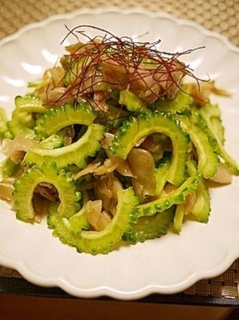 ザーサイを加えることでおいしさが増し、野菜などもどんどん食べることができます。いつもの味に何か変化をつけたくなったら、ぜひザーサイを活用してみましょう。おつまみなどもきっと充実するはずです。