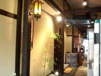 お昼からがっつりお肉を食べたい人は、滋賀ランチなら近江牛がいいですよね。