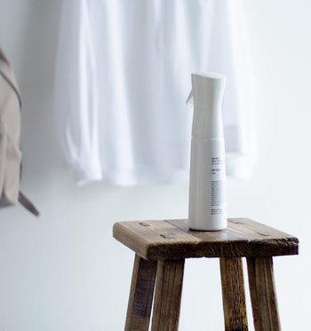 好き嫌いが分かれない、自然の香り『ヒバ』。爽やかなヒバの香りで、お部屋を心地よい空間にしてゲストを迎えませんか?