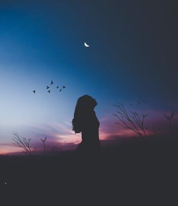40代を過ぎると、身体よりも先に感情の方が老化して、元気がなくなっていくことも。子供のころに抱いていた夢や情熱、ワクワクした気持ちをいつの間にか忘れてしまうこともあるでしょう。