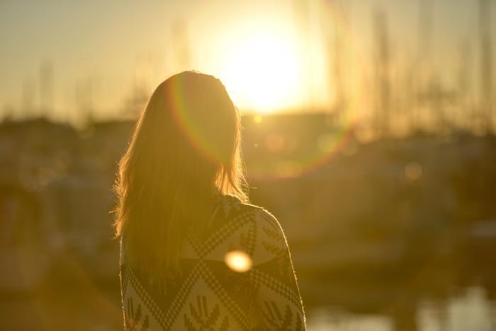 自分の中で変えていくべきもの、変えずにそのまま持ち続けていくものが決まれば、40代の毎日はもっともっと輝いてきます。身も心もすっきりとさせて、自分らしく堂々と前進していきましょう!