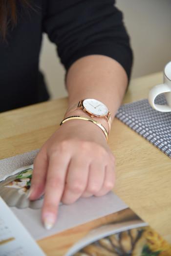 1日の中で、仕事や家事など絶対的に必要な時間はありますが、自分の時間は持てていますか?やらないといけないことはたくさんありますが、効率化を考えたり、無駄なことを省くことで時間を作ることはできます。まずは、1日の時間の使い方から見直してみましょう。