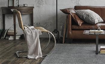 あなたのための【一生モノの椅子】を探しませんか?「選び方」と「名作図鑑」