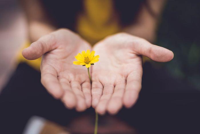 人は一人では生きていけないもの。毎日、周りの人と助け合いながら生活しています。そんな生活の中で感じた「感謝の気持ち」、きちんと相手に伝えられているでしょうか?