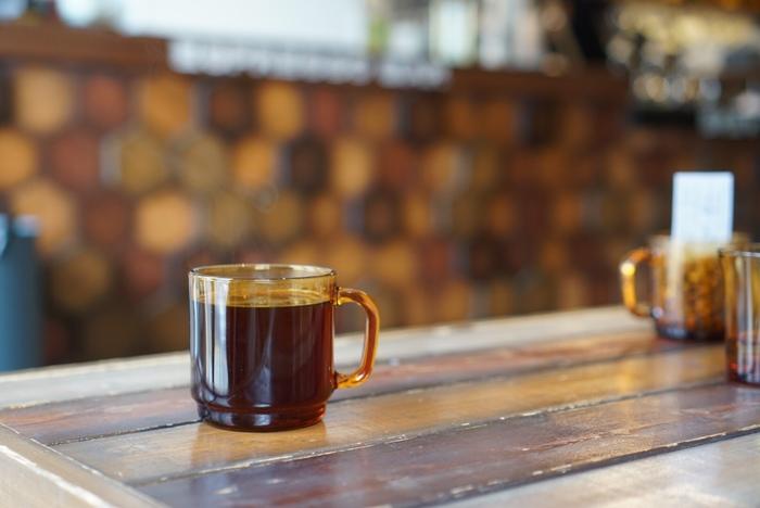 こだわりの1杯を気軽に。「スペシャルティコーヒー」が味わえるおすすめカフェ@東京