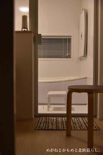 またトイレやキッチン、お風呂など水回りの場所を動かしたいという方も注意が必要。マンションの配管によっては、床下の空間や空気の流れ、配管の構造などで希望の場所に移動が難しい場合もあるそう。
