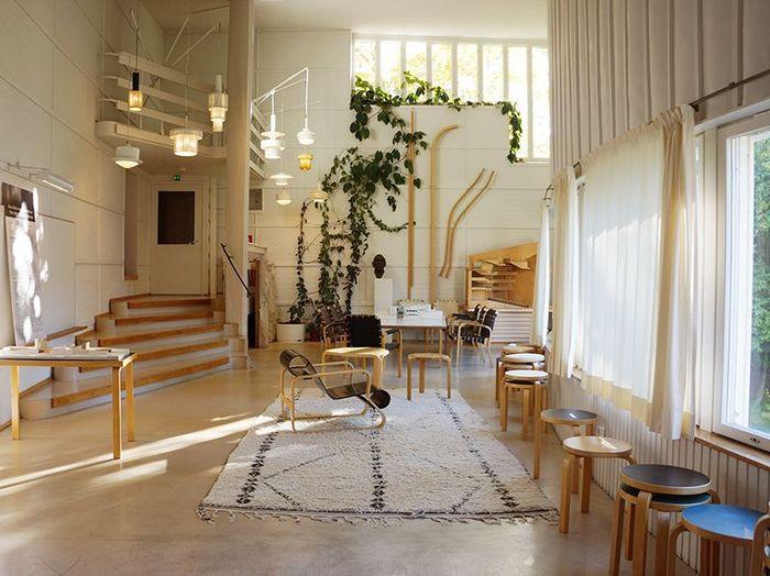 注文住宅でない限り、理想のお家には出会うのがなかなか難しいもの。だからこそ、中古マンションをリノベーションすることで、住む人中心の暮らしを手に入れることができるはず。