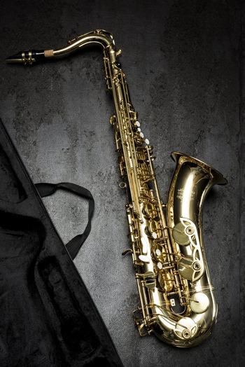しっとり味わいたい。静かな秋の夜に楽しむ「ジャズ」名曲9選