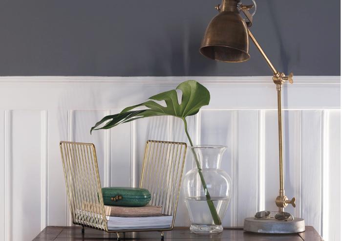 環境や働く人に配慮した「メイズ」。コンセプトも素敵ですが、生み出された家具も軽やかで素敵です。壁やちょっとしたスペースをもっと快適にアレンジしてくれる「メイズ」の家具をあなたのお家にお迎えしてみませんか?
